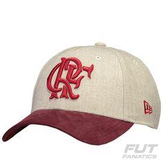 Boné New Era Flamengo 940 Somente na FutFanatics você compra agora Boné New  Era Flamengo 940 0f5f396a174