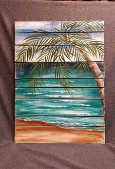 pallet-painted-wall-art.jpg (720×1060)