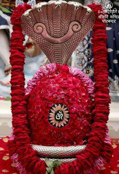 Lord Shiva as adiyogi in creative art painting Shiva Parvati Images, Shiva Hindu, Shiva Art, Photos Of Lord Shiva, Lord Shiva Hd Images, Lord Shiva Hd Wallpaper, Lord Krishna Wallpapers, Rudra Shiva, Lord Shiva Statue