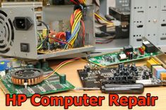 The finest computer repair service provider in Swindon. We are providing software and hardware solutions for all brands computer. Linkadot Solution has the experience in computer repairing to solve any problem. Computer Repair Shop, Computer Repair Services, Computer Service, Laptop Repair, Iphone Repair, Make Computer Faster, Computer Help, Best Computer, Slow Computer