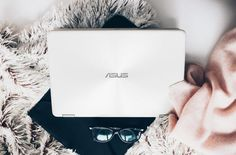 Nice Asus ZenBook 2017: Cool Asus ZenBook 2017: Sara Ollila - ASUS Zenbook Flip...  Blogged about ASUS C...  Techno 2017 Check more at http://mytechnoworld.info/2017/?product=asus-zenbook-2017-cool-asus-zenbook-2017-sara-ollila-asus-zenbook-flip-blogged-about-asus-c-techno-2017-2