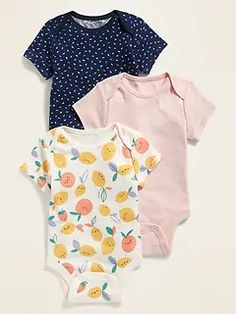 110 Baby S Nest Ideas Baby Fashion Kids Outfits Baby Clothes