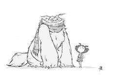 character design - Google Search