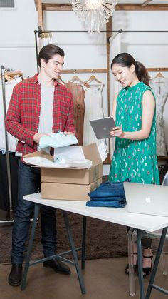 Unlike brick-and-mortar stores, detecting fraudulent behaviour online can be difficult and leave your website vulnerable if you're not careful. Cute Relationship Goals, Cute Relationships, Cute Couples Goals, Couple Goals, Short Grunge Hair, Hallowen Costume, Vulnerability, Asian Woman, Harry Styles
