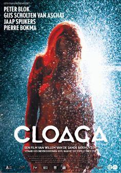http://en.wikipedia.org/wiki/File:Film_poster_Cloaca.jpg