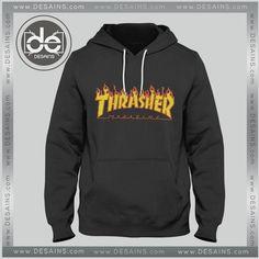 920fbfbe2 15 Best Thrasher is... images in 2017 | Thrasher magazine, Thrasher ...