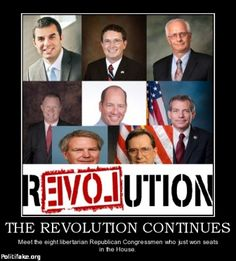 Get the latest news on issues that concern conservatives and Tea Party members at TeaPartyNewsReport.com.