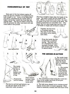 Did you know Frank Frazetta didn't like drawing feet? Here are some references to help you draw them! Reference Drawing, Anatomy Reference, Design Reference, Figure Drawing, Shoes Reference, Learn Drawing, Animation Reference, Drawing Board, Drawing Legs