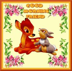 Good Morning Comments, Graphics and Greetings Codes for Orkut, Friendster, Myspace, Tagged