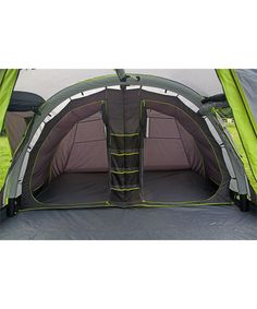 Airgo Inflatable Tents & Camping