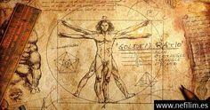 #LeonardoDaVinci ¿ #Predijo que el fin del mundo ocurriría en el año 4006? #HistoriasCuriosas