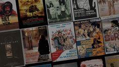 İşte türk sineması ve işte yüzyılın en iyi 20 türk filmi