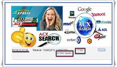 Earn $1000 Per Week - work from home #makemoneyonline #onlinemarketing #workfromhome #networkmarketing #onlinebusiness