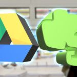 The integration of Google Drive and Evernote is a smarter way to work. Now, everyone can access their Google Drive files on Evernote. Here are seven ideas to help you spark more for personal productivity.