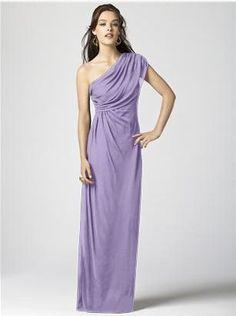 vestido.madrinha19