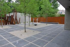 Dresner Residence  – Andrea Cochran Landscape Architecture