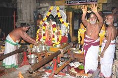 Andal Kalyanam_Ahobilam_http://anudinam.org/2014/01/14/sri-andal-kalyanam-at-lower-ahobilam-sri-lakshmi-narasimha-swamy-temple/