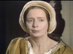 Six Wives of Henry VIII: Anne of Cleves