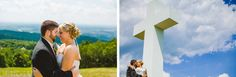 Carolyn Scott Photography | Wedding Photographers | Raleigh - Durham, NC | Anna Morgan // Wedding at Jumonville and Klay Winery in Pennsylvania | http://www.carolynscottphotography.com