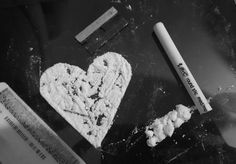 Drugs Art, Sad Pictures, Aesthetic Grunge, Just Giving, Pills, Psychedelic, Pure Products, Abstract, Overnight Delivery