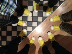teams shoes