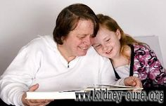 Прощаясь с Головная боль после диализа http://kidney-cure.org/kidney-dialysis/548.html У многих пациентов с заболеванием почек жалуются на головную боль после диализа. Кто страдает от головной боли обычно живут низкое качество жизни. Сегодня, решения приходят. Есть вероятность для вас, чтобы проститься с головная боль после диализа .