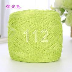 112 Cheap Yarn, Mulberry Silk, Cotton Thread, Silk Fabric, Yarns, Fabric Design, Knitting, Tricot, Breien