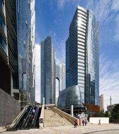 aedas-architects-evergrande-huazhi-plaza-chengdu-china-designboom-02