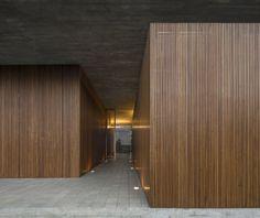 Casa-Redux-by-Studio-MK27-Yellowtrace-13