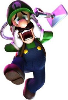 A huge gallery of artwork including Luigi, supporting characters, ghosts, the Gloomy Manor and the Poltergust from Luigi's Mansion Dark Moon for Nintendo Luigi's Haunted Mansion, Luigi's Mansion 3, Super Mario Bros, Luigi's Mansion Dark Moon, Video Game Drawings, Nintendo Tattoo, Mario All Stars, Nate The Great, Princess Toadstool