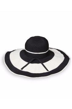 bc68e4d306a 12 Best Sun Travel Hats UPF 50+ images
