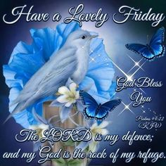 10 friday blessings, friday images and good morning friday quotes to enjoy for friday. Happy Friday Morning, Friday Morning Quotes, Good Morning Sister, Morning Greetings Quotes, Good Morning Quotes, Wednesday Morning, Morning Messages, Happy Weekend, Friday Wishes