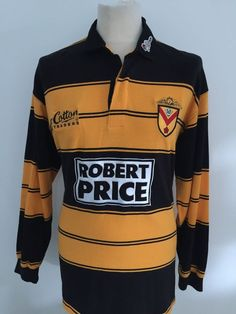 buy popular 74995 de67c 26 Best Our Ebay Store - Rugby Shirts images in 2017 | Rugby ...