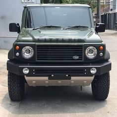 Sparepart&Accesories CBU JAPANはInstagramを利用しています:「First In Indonesia Full Set JIMNY LITTLE D @damd_inc Thanks Bos E Jakarta. Thanks For Trusting Us For Info Call 082111117405 /…」 Luxury Car Logos, Luxury Cars, Offroader, Suzuki Jimny, Mitsubishi Pajero, Ford Bronco, Full Set, Jakarta, Cars And Motorcycles