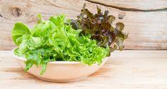 Zoznam potravín na chudnutie - nehladujte a chudnite   OnlineZdravie.sk