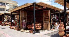 Galería de Conoce el proyecto ganador del Premio Latinoamericano de Arquitectura Rogelio Salmona - 4