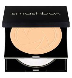 Smashbox Photo Filter Creamy Powder Foundation | Smashbox | Boots - Boots