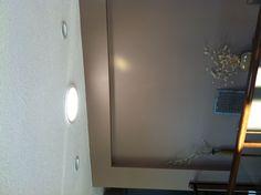 Solatube sunlight