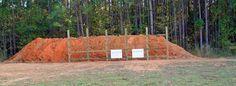 http://www.travel-golf.org/building_home_gun_rifle_pistol_shooting_range.htm