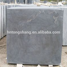 China Cheap Bluestone,Blue Limestone,Blue Stone Paving , Find Complete Details about China Cheap Bluestone,Blue Limestone,Blue Stone Paving,Bluestone Paving from -Henan Tongshang Imp. & Exp. Co., Ltd. Supplier or Manufacturer on Alibaba.com