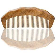 Brought to you by Avarsha.com: <div><div>process: Plain manual <br>Material: green rosewood <br> Category: wooden comb <br> workmanship: sanding <br> decorative patterns: wooden comb <br></div><ul><li>Craft: Plain manual</li><li>Material: Green Rosewood</li><li>Category: wooden comb</li><li>The production process: sanding</li><li>Decorative patterns: wooden comb</li></ul><div>Craft: Plain manual</div><div>YunHunM</div></div>