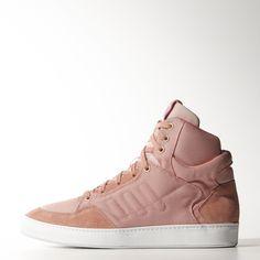 newest collection d5bc4 bc25e adidas - Tenis Originals BANKSHOT Rita Ora Mujer Tienda Oficial, Zapatillas,  Tenis, Camisetas
