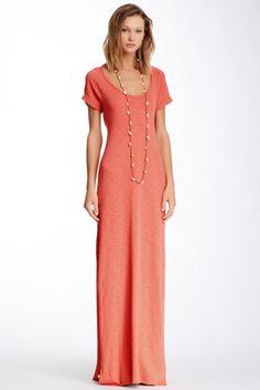 FP Beach Odessa Maxi Dress