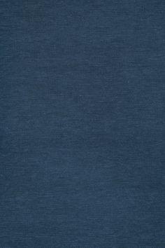 Cuzco Royal (12111-107) – James Dunlop Textiles | Upholstery, Drapery & Wallpaper fabrics
