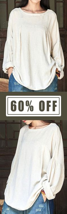 I love those fashionable and beautiful blouses from banggood.com. Find the most suitable and comfortable outfit at incredibly low prices here. #women #fashion #blouse  Barbados Travel  Dans notre blog beaucoup plus d'informations  https://storelatina.com/barbados/travelling  #барбадос
