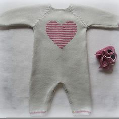 Baby Doll Clothes, Baby Dolls, Tricot Baby, Baby Overalls, Twin Boys, N Girls, Matching Couples, Bow, New Instagram