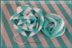 Dior ruusu - KANDI & CYBER - Vuodatus.net