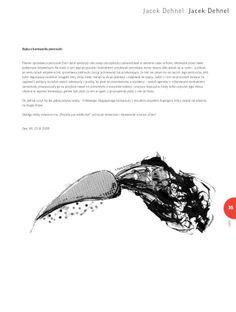 Wiersz: Bajka o hurtowniku pietruszki Autor: Jacek Dehnel Ilustracja: Paula Bochenek #radar #tranzyt