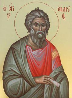 Byzantine Icons, Byzantine Art, Religious Paintings, Religious Art, Roman Church, Orthodox Christianity, Art Icon, Orthodox Icons, Fresco