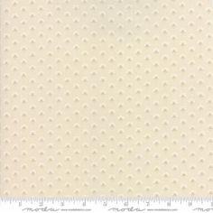 United Notions - Moda-Christopher Wilson Tate Regency Quality Cotton by the Yard or Yardage Christopher Wilson, Regency, Blues, Make It Yourself, Floral, Prints, Etsy, Fabrics, Design